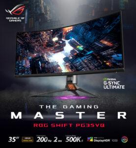 asus-monitor-gamer 1