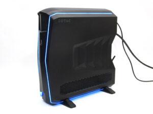 ZOTAC MINI PC GTX 1070 1