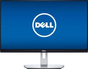monitor-full-hd 1