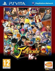 J STARS XBOX 360 1