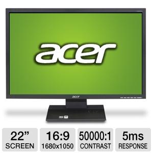 monitor-acer-v223w 1