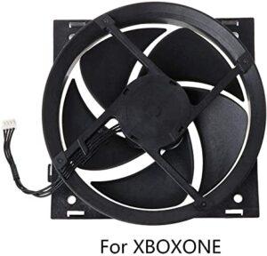 XBOX ONE FAT 1