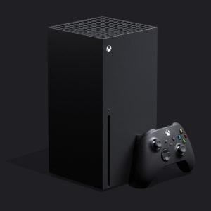 XBOX ONE C SERIES 3