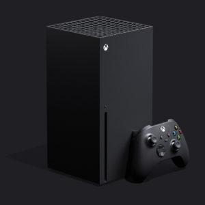 XBOX ONE C SERIES 1