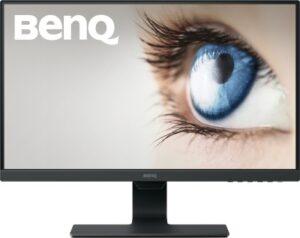 benq monitor gaming led rl2455hm 1