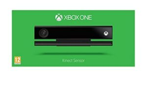 KINECT PARA XBOX ONE 1