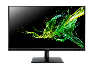 monitor-acer-lcd 1