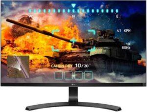 monitor-gaming-4k 1