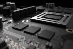 XBOX ONE RAM 1