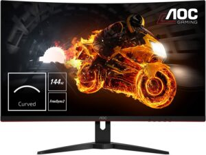 monitor-gaming-aoc 1