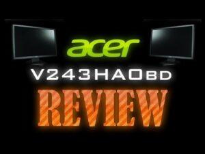 monitor-acer-v243h 1