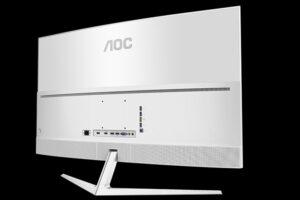 aoc-40 1