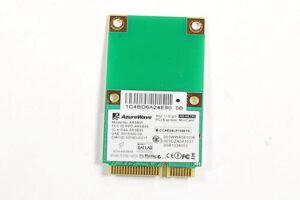 ZOTAC MINI PC ZBOX HD-ID11 1