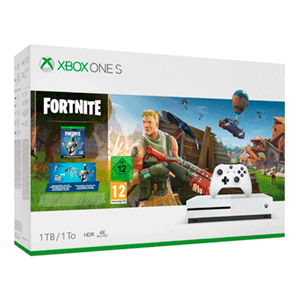 GAME XBOX ONE S 1