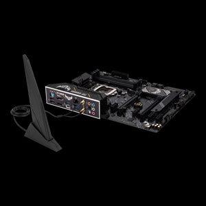 placa base asus tuf h-470 pro (wifi) 5