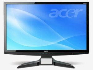 acer-display 1