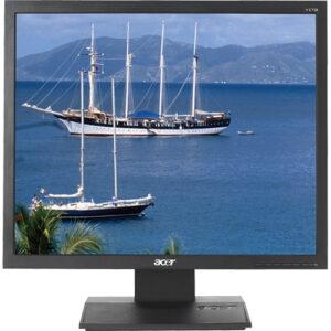 monitor-acer-v173b 1