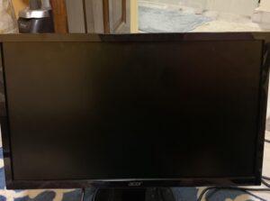 monitor-acer-ka220hq 1