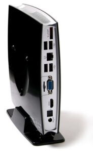 ZOTAC MINI-PC MAG HD-ND01 1