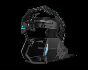 acer-predator-gaming 1