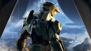 Halo Mejor Colección de este super Gamer 1