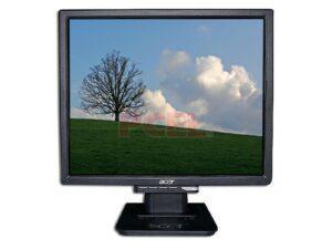 monitor-acer-al1706 1