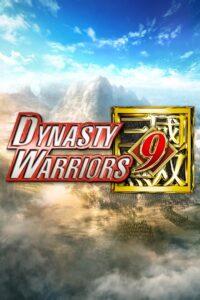 DYNASTY WARRIORS 9 XBOX ONE X 1