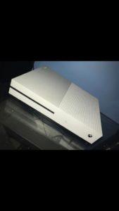 XBOX ONE S 800GB 1