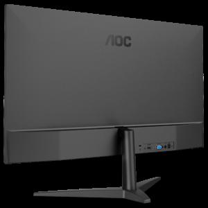 aoc-24b1h-24-led-fhd-60hz-monitor-gaming 1