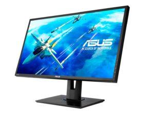monitor-gaming-asus 1