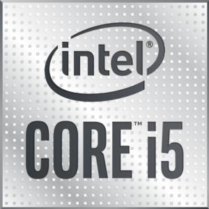 intel i5 1