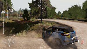 WRC 8 XBOX ONE MEDIA MARKT 1