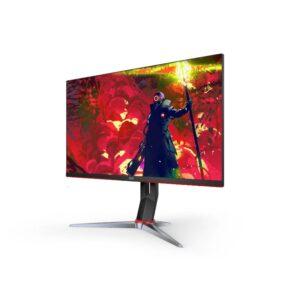 monitor-gaming-aoc-led-24-full-hd-144hz 1