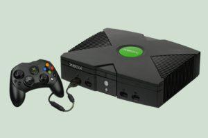 XBOX 360 HACK 2020 1