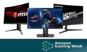 benq monitor gaming 1