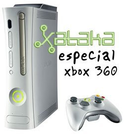 XBOX 360 3.0 1