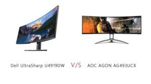 monitor-gamer-aoc-agon-32 1