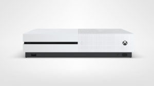 FNAC XBOX ONE S 1