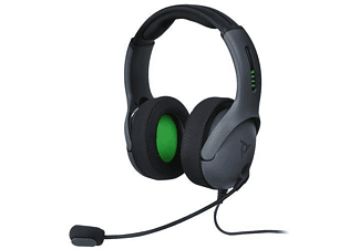 AURICULARES XBOX ONE 1