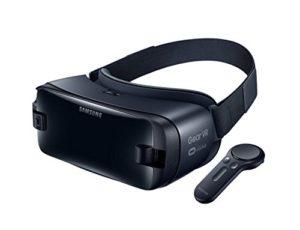 Gafas Realidad Virtual (VR) 1