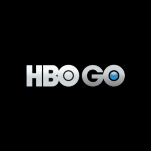 XBOX ONE HBO 1