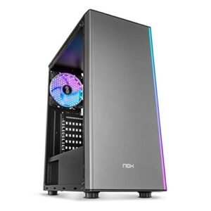 MEGAPORT PC-GAMING AMD FX-6300 1