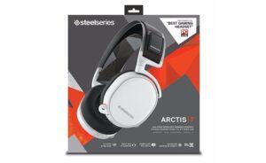 ARCTIS 7 XBOX ONE X 1