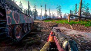 WAR GAMES XBOX ONE X 1