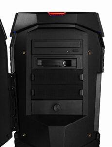 MEDION X60 RGB 1
