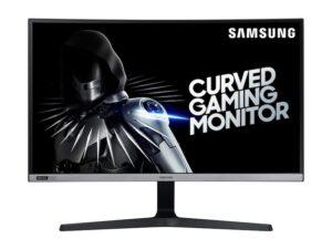 monitor 244hz 1