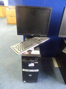 acer-v173-monitor 1