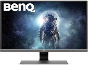 benq gl2780 monitor gaming de 27 1