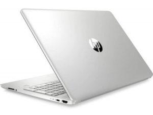 laptop hp con micro i7 barato vista trasera