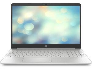 ordenador portátil con procesador i7 barato de hp
